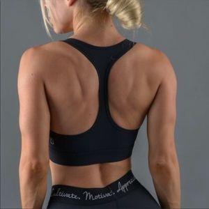 BuffBunny Intimates & Sleepwear - Buffbunny sports bra